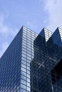 1232547_skyscraper_1