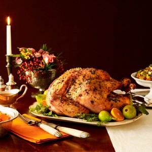 54f668043ceba_-_classic-turkey-recipe-1109-lxx2gd-xl
