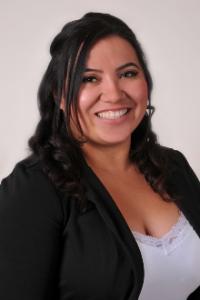 Briana Lopez
