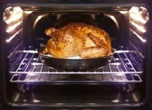 thanksgivingblog9