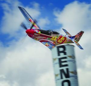 reno_air_races