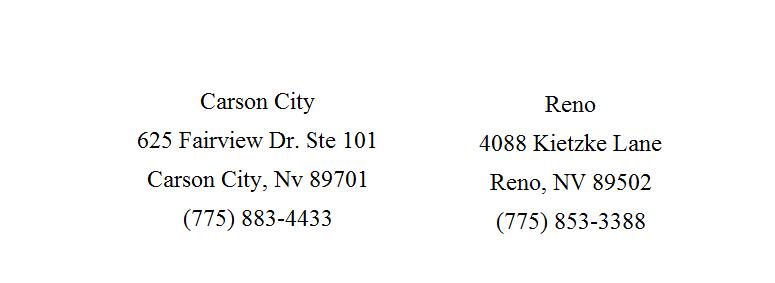 address-2