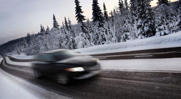 winter-driving-hero1